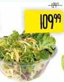 Salata kraljevska