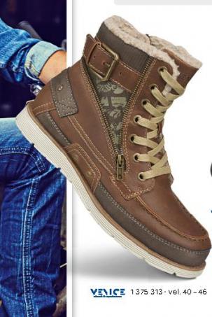 Cipele muške 1375313