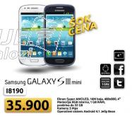 Mobilni Telefon I8190 Galaxy S3