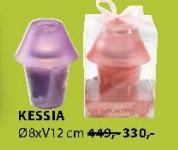 Sveća Kessia