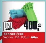 Ćebe Brooke