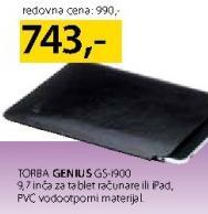 Torba Gs-1900