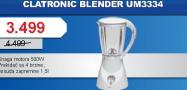 Blender UM3334