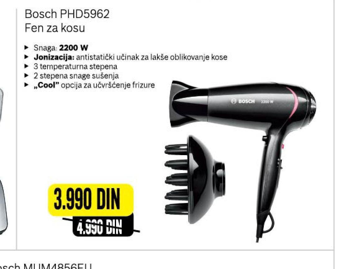 Fen PHD 5962