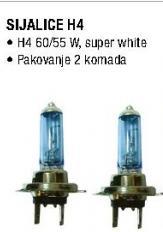 Sijalica H4