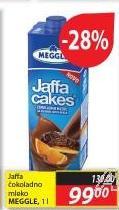 Čokoladno mleko Jaffa
