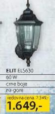 Fenjer  ELs630 ELIT