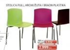 Stolica PULL