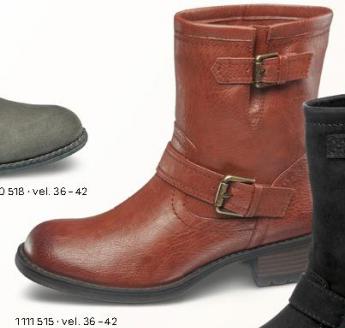 Cipele muške 1111515