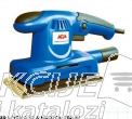 Elektricna vibraciona slajferica AGM OS 150W