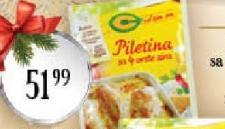 Začin za piletinu sa 4 vrste sira