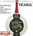 Keramički tigan, Texell