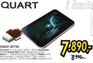 Tablet QP750