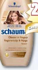 Šampon za kosu Nega