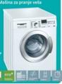 Mašina za pranje veša WM14E496