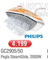 Pegla GC2905/02