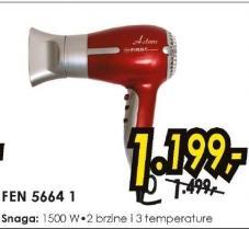 Fen 5664 1