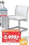 Stolica Sabine