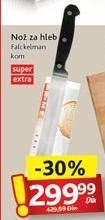 Nož za hleb