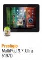 Tablet Multipad 9.7 Ultra 5197D