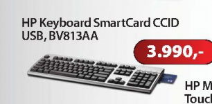 Tastatura BV813AA