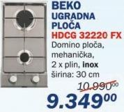 Ugradna ploča Hdcg 32220 Fx