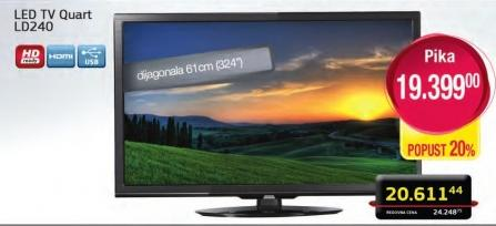 LED Tv LD240