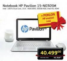 Notebook 15-NO3OSM