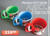 Plastično sito