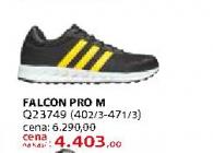 Patike Falcon Pro M