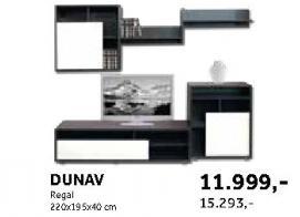 Regal Dunav