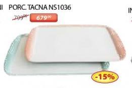 Tacna NS 1036