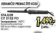 Styler za kosu Cf 2132 Fo