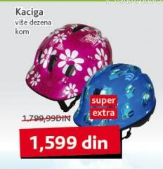Kaciga
