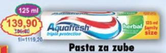 Pasta za zube