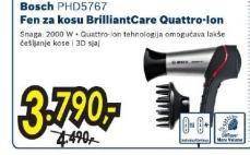 Fen Phd 5767