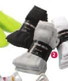 sportske muške čarape BERTEL