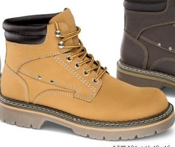 Cipele muške 1372 504