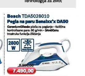 Pegla TDA5028010
