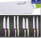 Nož za hleb 20 cm