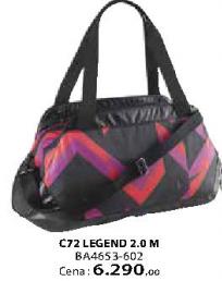 Torba c72 Legend 2.0M