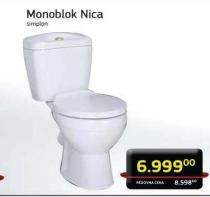 Monoblok Nica