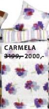 Posteljina Carmela