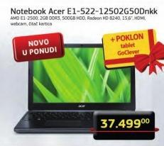 Notebook E152212502G50Dnkk