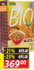 Musli grains