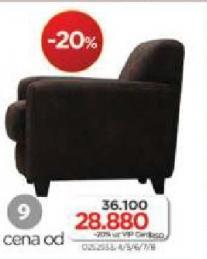 Fotelja Idos