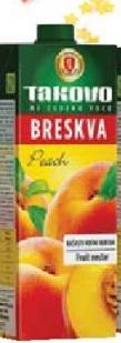 Sok breskva