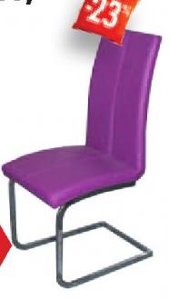 Trpezarijska stolica CTC-7010