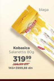 Kobasica