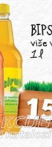 Sirup limun